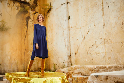 HILLE PHOTOGRAPHERS: Honey & Blue by Blasius Erlinger