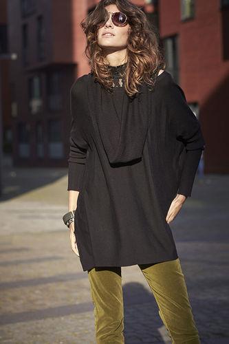 Ana Salgado Delos Angeles for IMPRESSIONEN