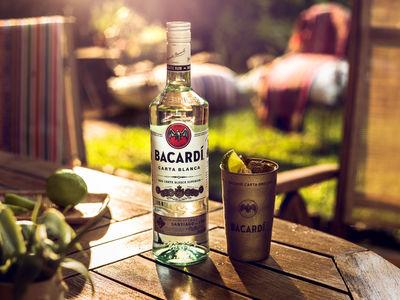 COSMOPOLA   Manuel Archain Baccardi, BBDO MEXICO, for Mexico