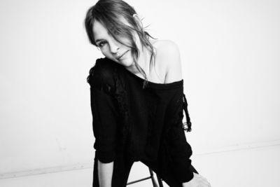 DOUBLE T PHOTOGRAPHERS: Verena Knemeyer - Hati Hati Apparel