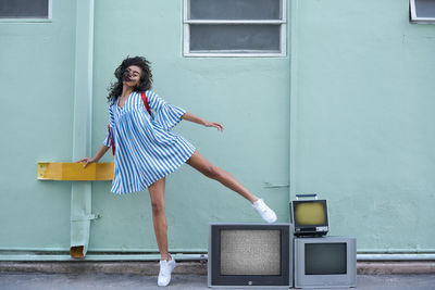 LIGANORD ARTIST HELENA NARRA / HAIR MAKE-UP - REVIEW S/S 2018