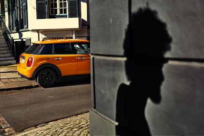 MANU AGAH PHOTOGRAPHY - MINI ONE - PERSONAL WORK
