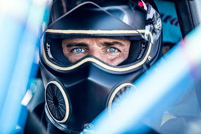 DOUBLE T PHOTOGRAPHERS: Alexander Babic - Stern: Dragracing der Nitrolympx 2018