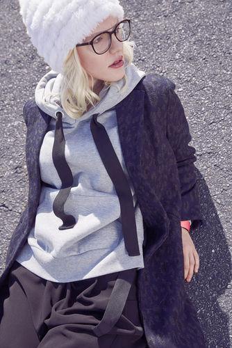 DOUBLE T PHOTOGRAPHERS: Verena Knemeyer for Spectr Magazine