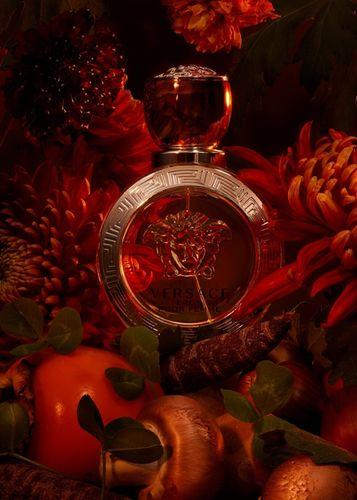 MATHILDE KARRèR 'Fall Perfume'
