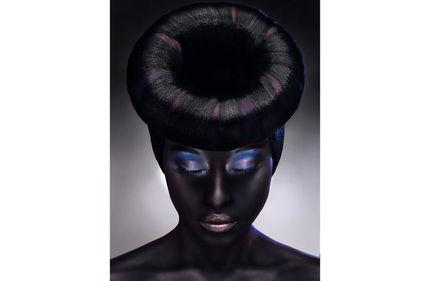 Blur Art Magazine