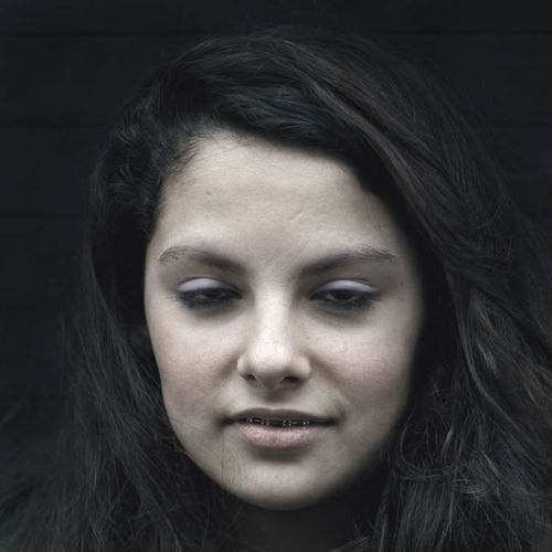 Galerie f5,6 : Julia Peirone - Violet Vertigo