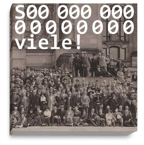 EDITION LAMMERHUBER : SOOOOOOOOOOOO Viele!