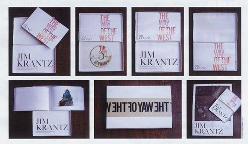 SHOTVIEW : Jim KRANTZ for PHOTO DISTRICT NEWS