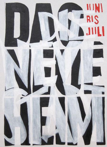 JOURNALS & NOTEBOOKS by Collier Schorr