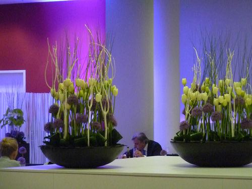 ART COLOGNE & NADA COLOGNE (18 - 24 April2012)