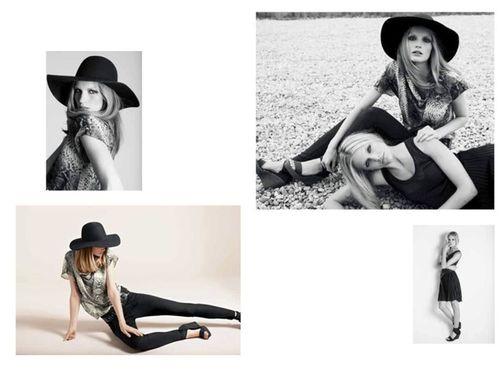 HILLE PHOTOGRAPHERS