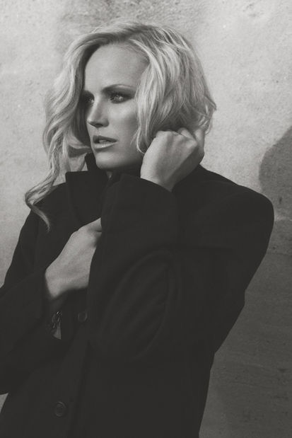 LUNDLUND : Marcus OHLSSON / LISA Lindqwister for SISTERS