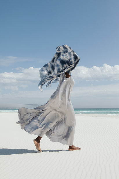 NEWS BLOG WINTELER PRODUCTION: VOGUE ARABIA EDITORIAL SHOOTING by WINTELER PRODUCTION