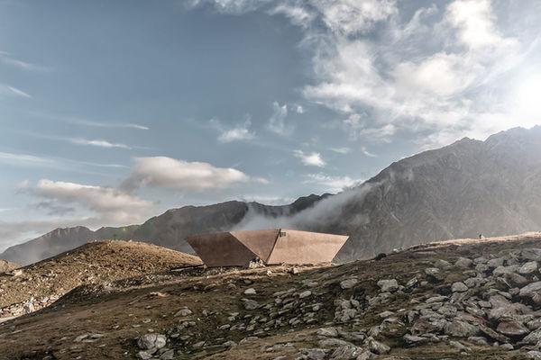 PORTFOLIO UWE MÜHLHÄUSSER PHOTOGRAPHY: Landscape and Nature