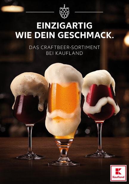 PORTFOLIO BASICS BERLIN: Kaufland | Foodstyling: Natasha van Velzen | Photographer: Antonios Mitsopoulos