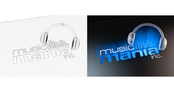 MWD - MARTIN WEBER DESIGN
