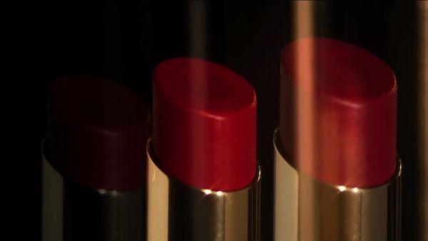 AntonellaPerillo: WILLIAM9 for Dolce&Gabbana 'Passion Duo' feat. Scarlett Johansson