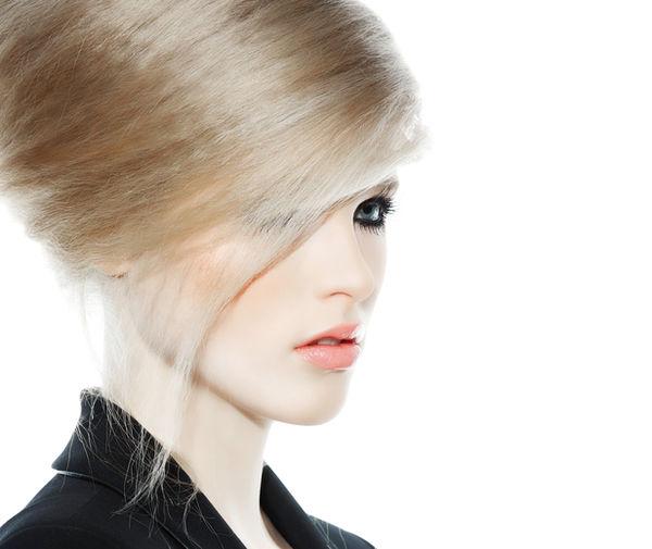 MONIKA MAKS Hair Make up Styling