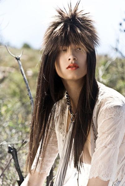 MONIKA MAKS Make up Hair Styling
