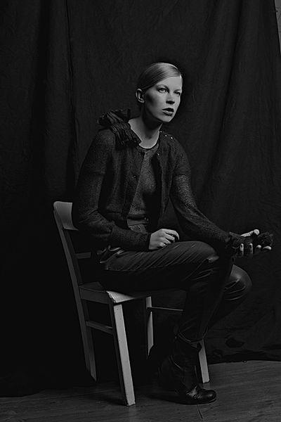 JACKIE HARDT PHOTOGRAPHY