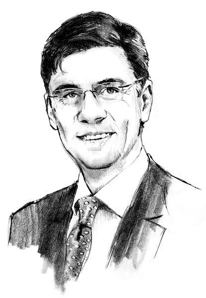 Joel Spector CAROLINESEIDLER.COM