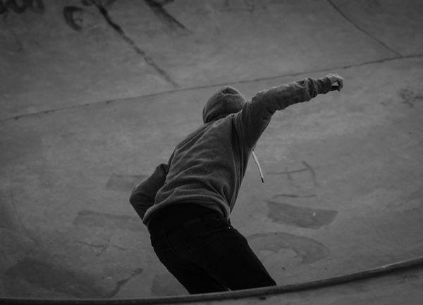 Empire Skate