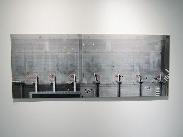 recomART und Liquid Gloss für Stephan Zirwes