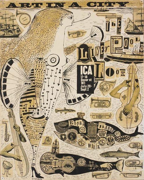 GOSEE ART : George Jardine
