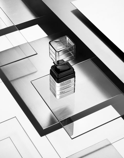 'Dior' by Magnus CRAMER c/o AGENT MOLLY & CO