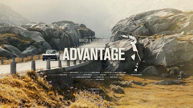 Advantag