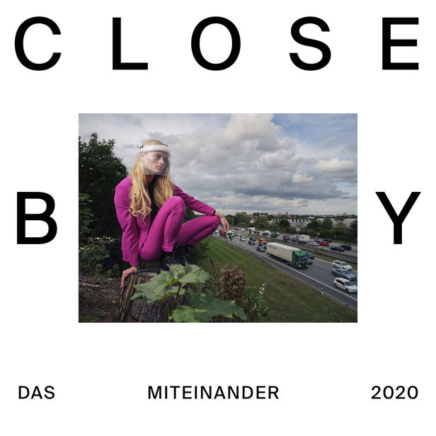 Close By