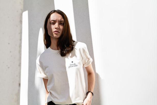 CLAUS MORGENSTERN c/o BOSCH to BANRAP for FEMALE PHOTOCLUB