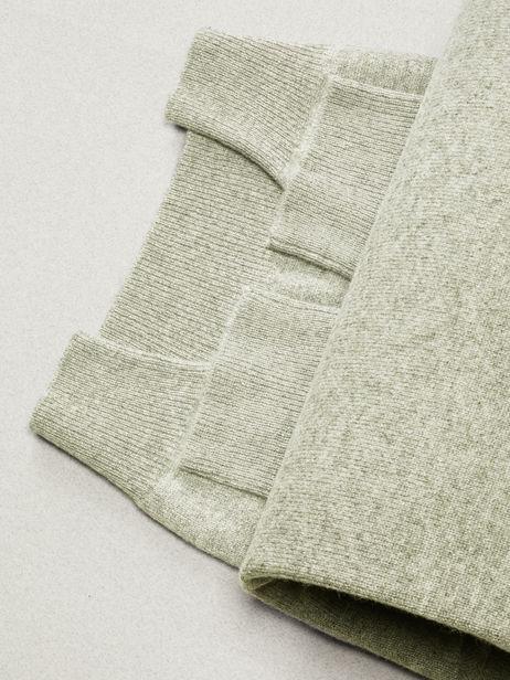 "STILLSTARS - Götz Sommer ""Graphic Textiles"""