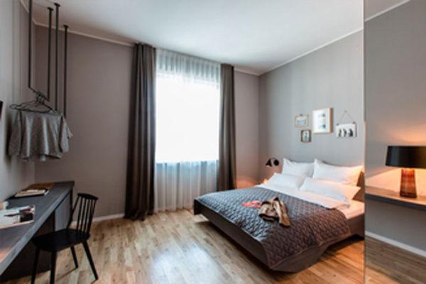 Bold Hotels agentur rodenstock 2013 14 images eucerin interior styling
