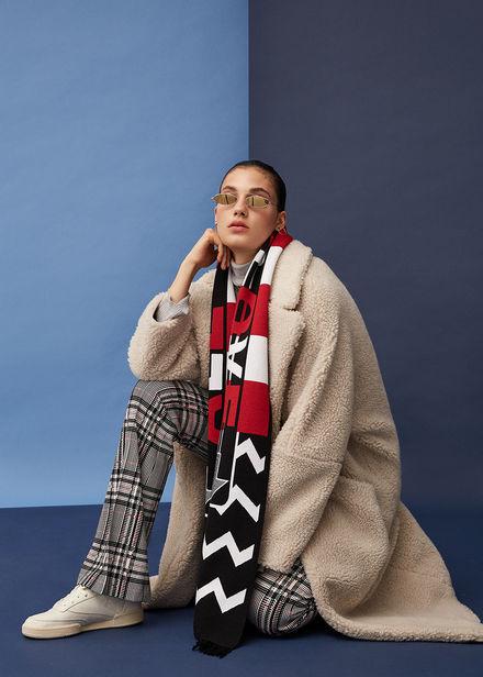 Muriel Liebmann c/o FREDA+WOOLF for Jolie Magazine