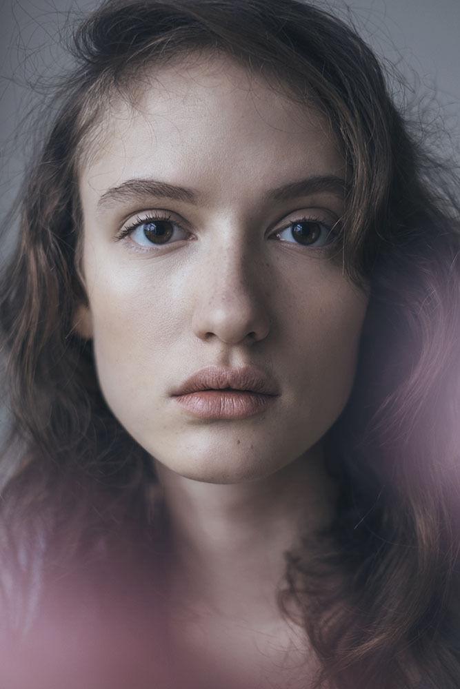 JANINA FLECKHAUS