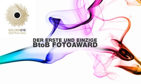 GoldenEye-BtoB Photo Award 2011