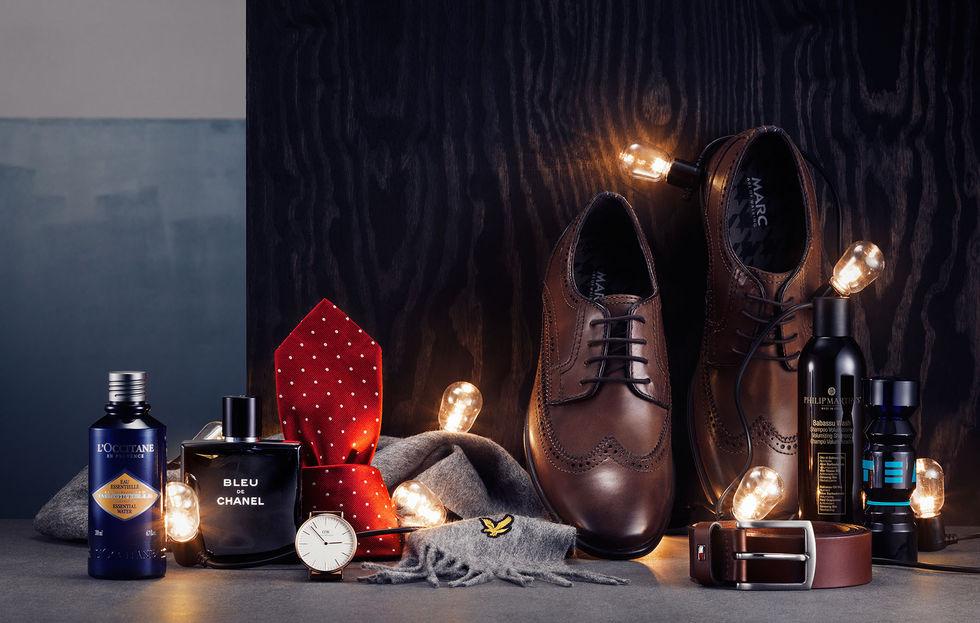 visualeyes artists fynch hatton m nnermoden kampagne calida x mas kampagne silja line motive. Black Bedroom Furniture Sets. Home Design Ideas